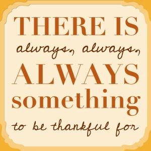 Thankful-Printable