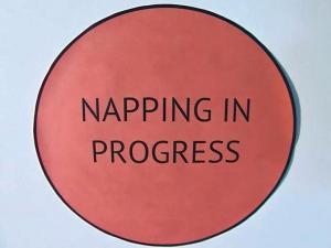 7084-naps1-300x225